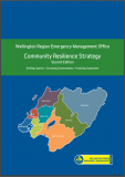 Community Resilience Strategy