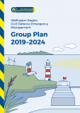 Group Plan 2019 - 2024