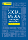 Social Media for emergency management, 2014